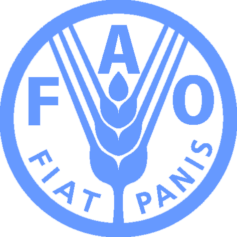 http://agris.fao.org/agris-search/search/img/